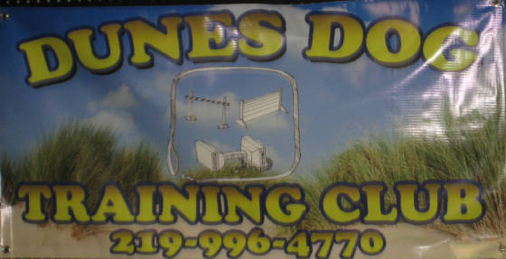 Www Dunes Dog Training Club Com